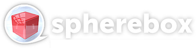 spherebox